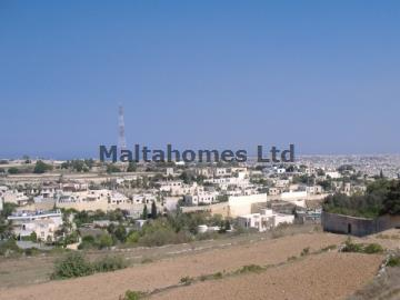Apartment/Flat in Naxxar image 2