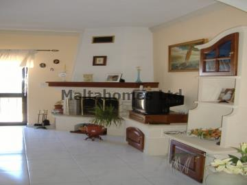 Apartment/Flat in Naxxar image 3