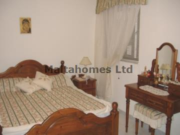 Apartment/Flat in Naxxar image 5