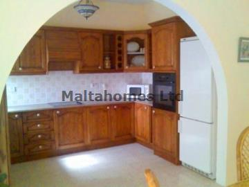 Apartment/Flat in Gharghur image 3