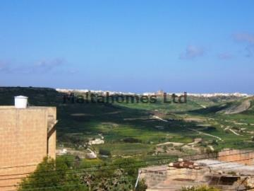 Farm House in Gozo - Xaghra image 1