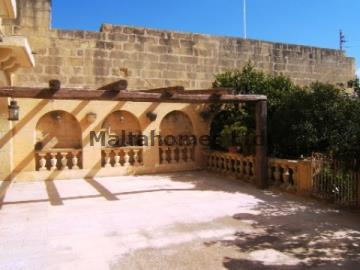 Farm House in Gozo - Xaghra image 2