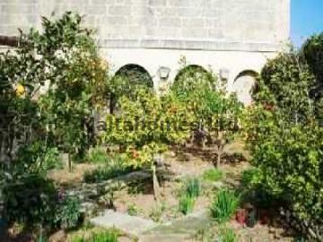 Farm House in Gozo - Xaghra image 3