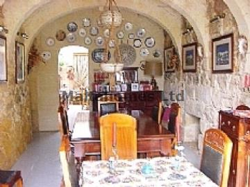 Farm House in Gozo - Xaghra image 6