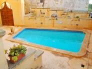 Farm House in Gozo - Gharb search picture