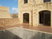 Farm House in Gozo - Nadur search picture