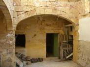 House of Character in Lija search picture