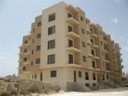 Maisonette G/Floor in Qawra search picture