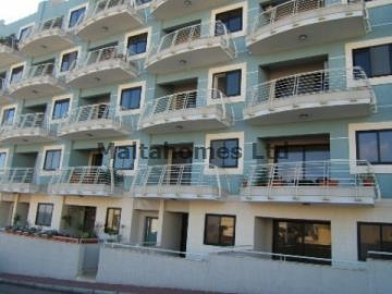 Apartment/Flat in Qawra image 5