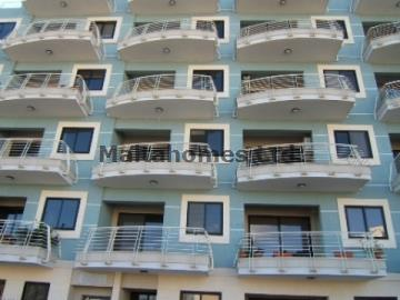 Apartment/Flat in Qawra image 6