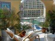 Penthouse in St. Julians search picture