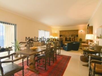 Apartment/Flat in Mellieha image 6