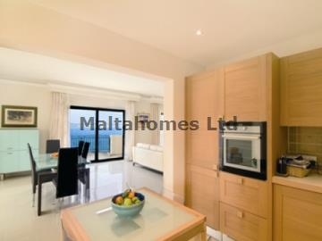 Apartment/Flat in Mellieha image 5
