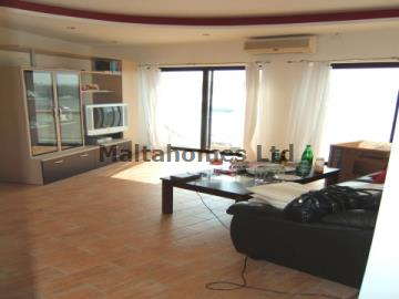 Apartment/Flat in Sliema image 12