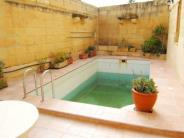 House of Character in Gozo - Qala search picture