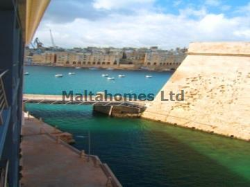 Apartment/Flat in Vittoriosa image 2