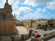 Town House in Gozo - Nadur search picture
