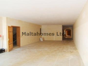 Apartment/Flat in Gozo - Nadur image 4