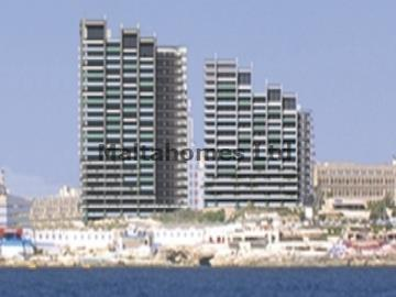 Apartment/Flat in Sliema image 1
