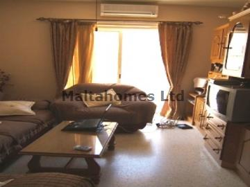 Apartment/Flat in Qawra image 10