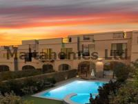 Farm House in Gozo - Ghasri search picture