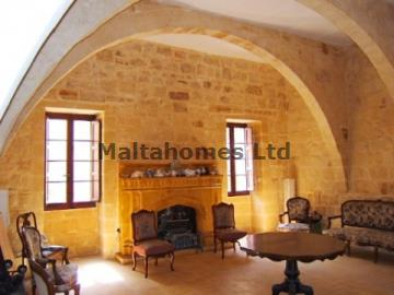 House of Character in Lija image 7