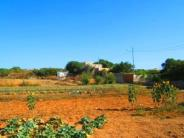 Farm House in Rabat search picture