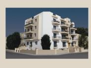 Maisonette G/Floor in Marsascala search picture