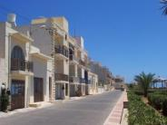 Apartment/Flat in Gozo - Nadur search picture
