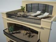 Penthouse in Gozo - Victoria (Capital) search picture