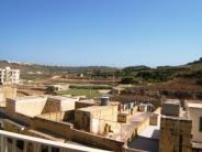 Apartment/Flat in Gozo - Marsalforn search picture