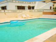 Villa in Mellieha search picture