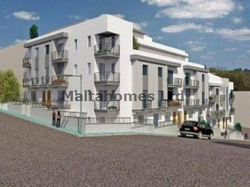 Maisonette G/Floor in Mellieha image 2