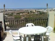 Penthouse in Naxxar search picture