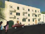Maisonette: G/Floor in Gozo - Xaghra search picture