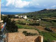 House of Character in Gozo - Ghasri search picture