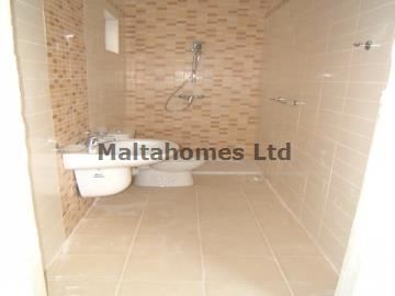 Penthouse in Sliema image 5