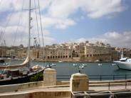 Apartment/Flat in Vittoriosa search picture