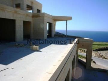 Apartment/Flat In Gozo   Dwejra Image 1