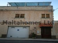Maisonette: 1st Floor in Luqa search picture