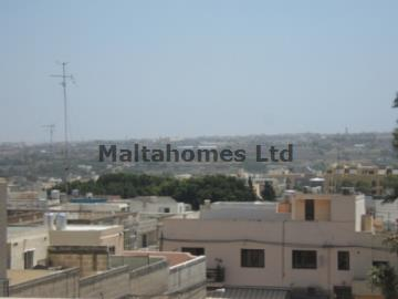 Penthouse in Attard image 2