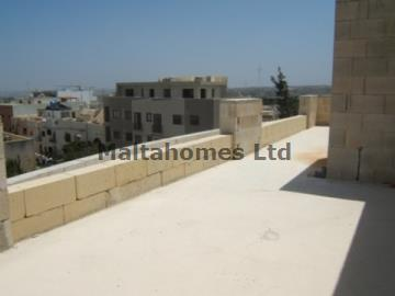 Penthouse in Attard image 4