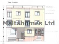 Apartment/Flat in Naxxar search picture